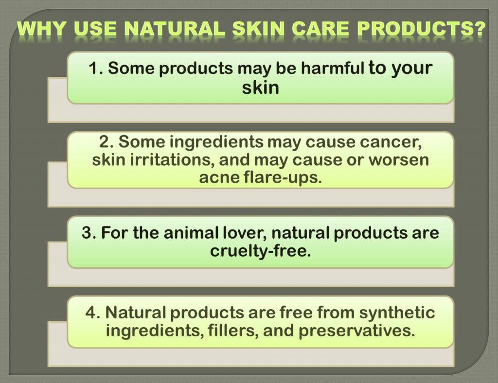 natural skin care_2
