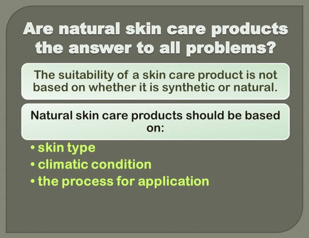 natural skin care_3