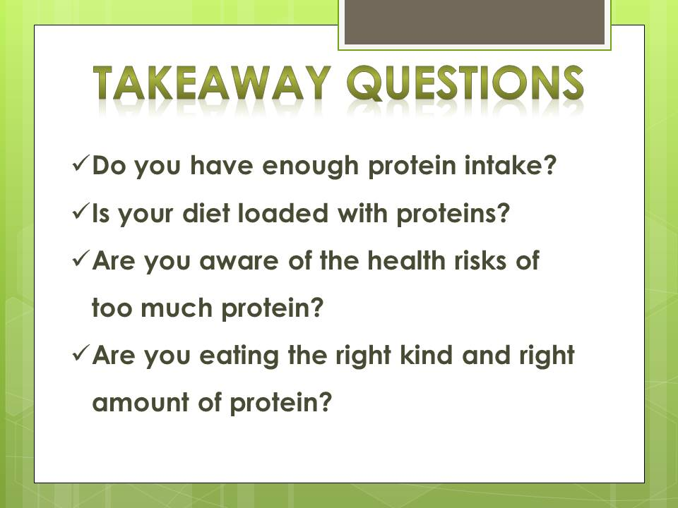 protein consumption_q