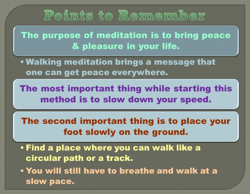 slow walking meditation_1