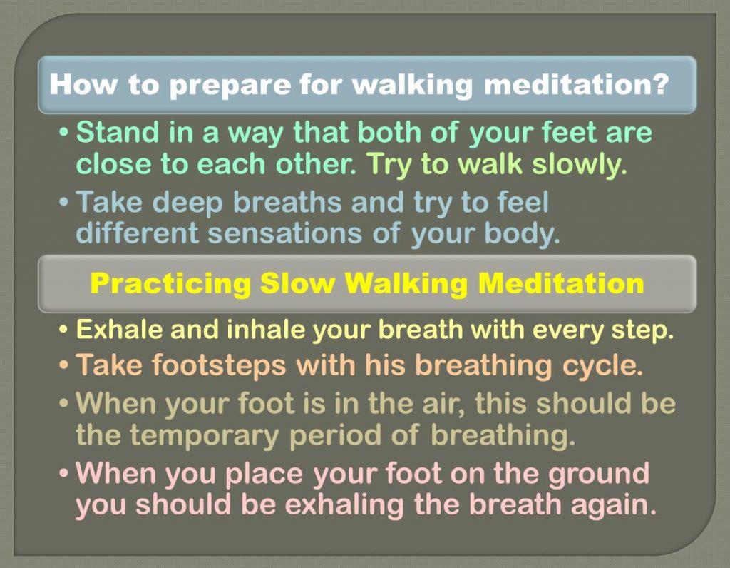 slow walking meditation_2