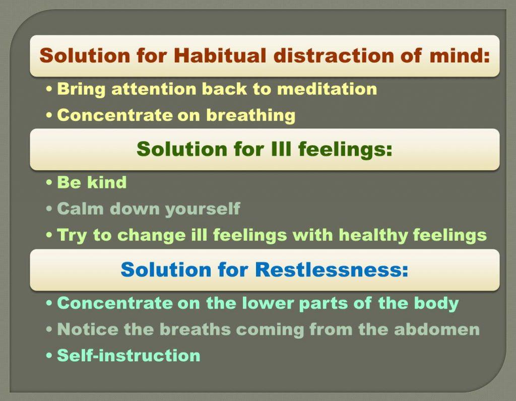 solutions meditations_2