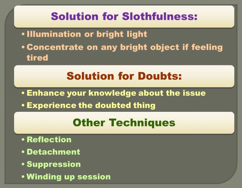 solutions meditations_3
