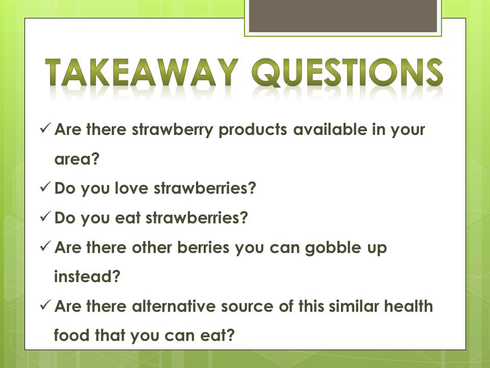 strawberries_questions