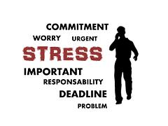 stressors