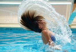 swimming-pool_damage hair
