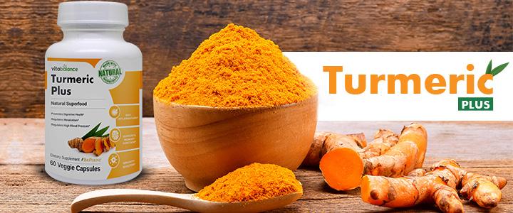 turmeric_1