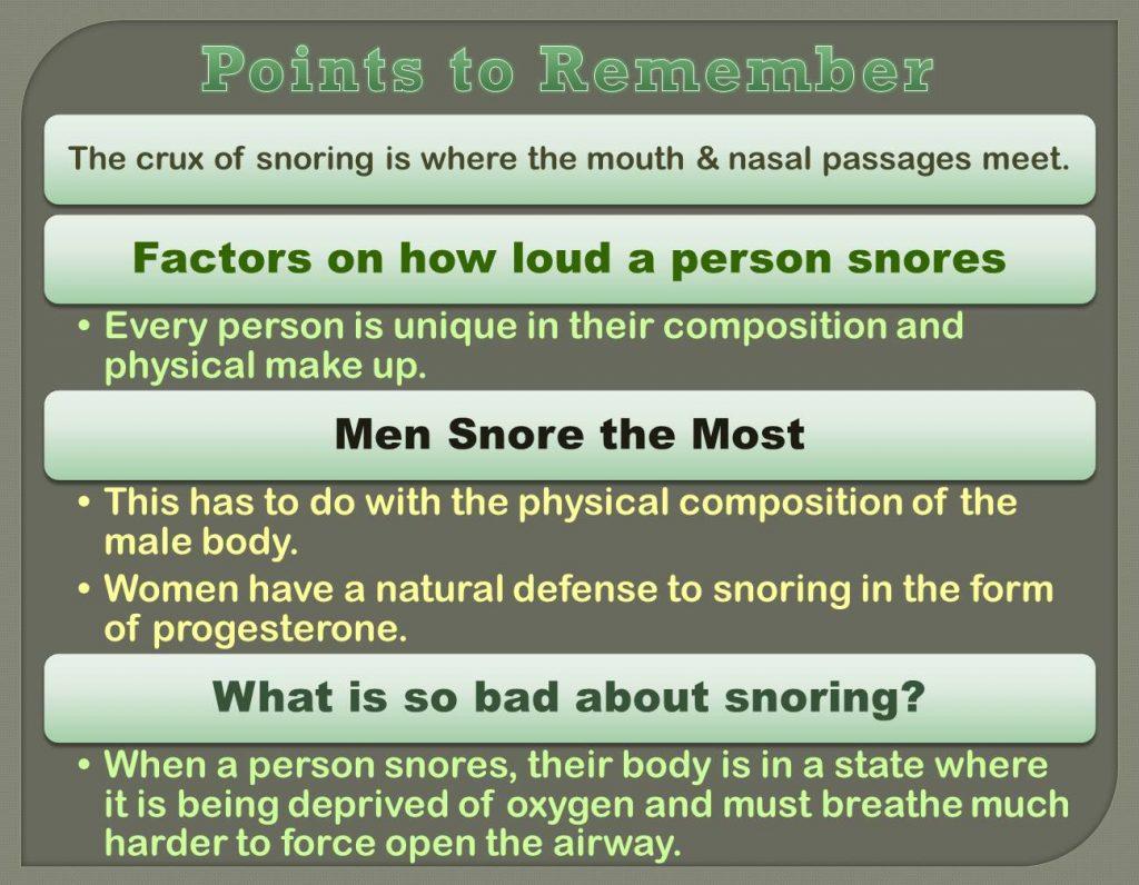 understanding snoring_1
