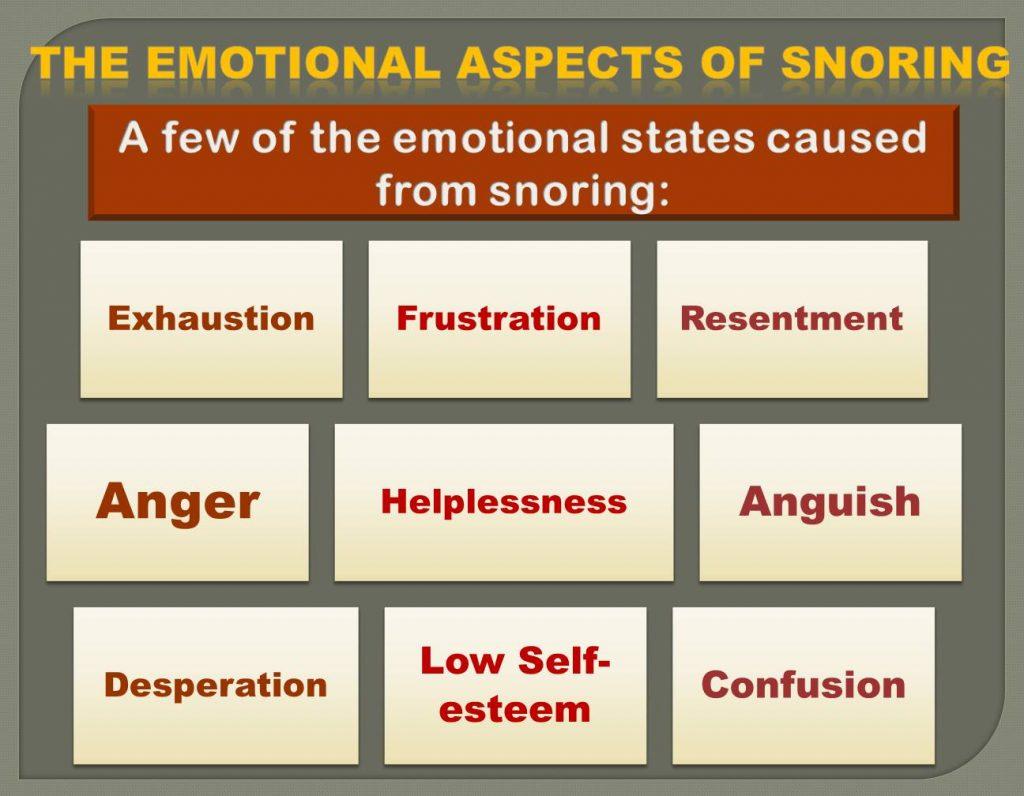 understanding snoring_3