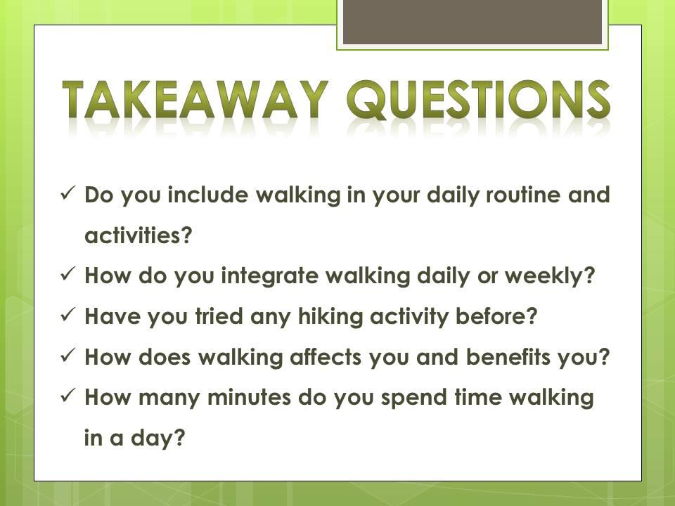 walking_benefits_q