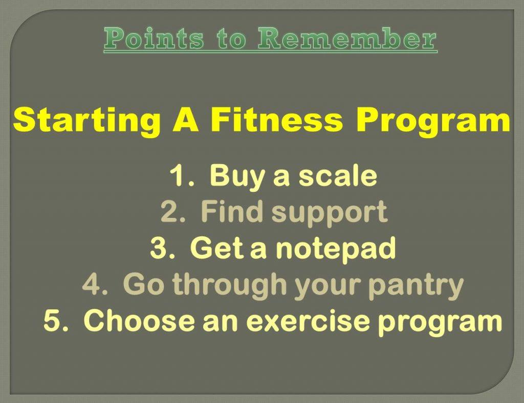 workout program_1