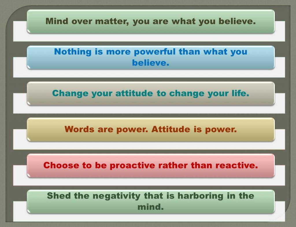 inspiring to believe self_2