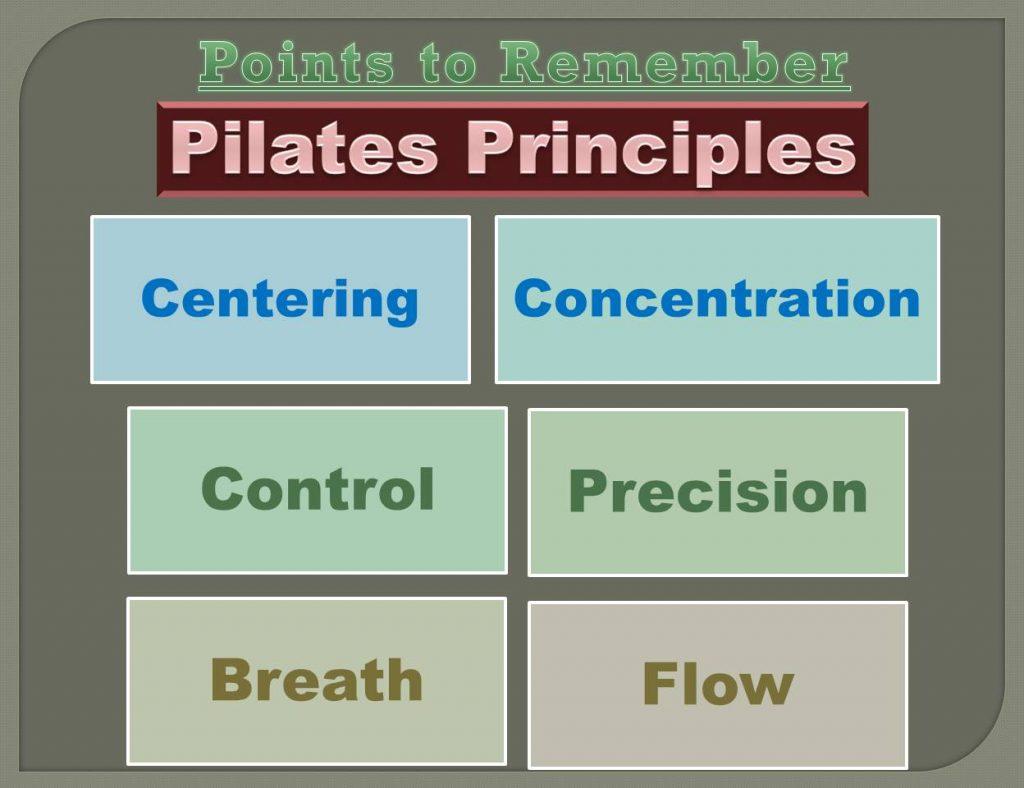 Pilates_1
