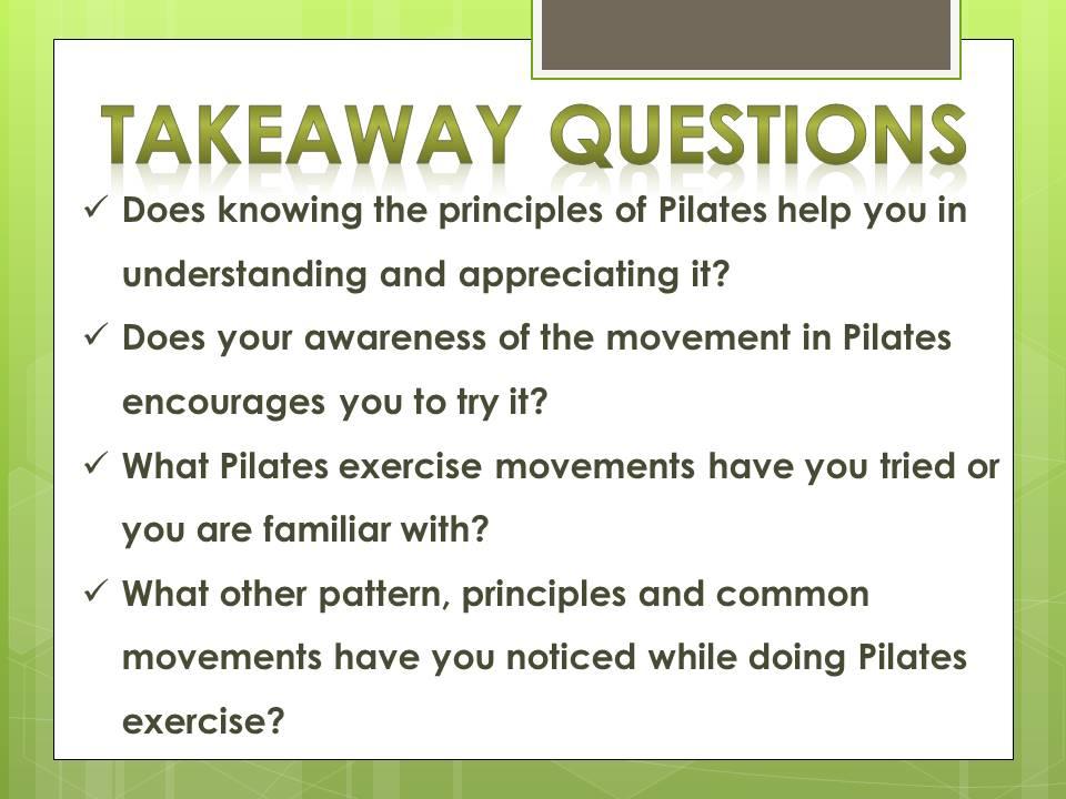 Pilates_principles and movements_q