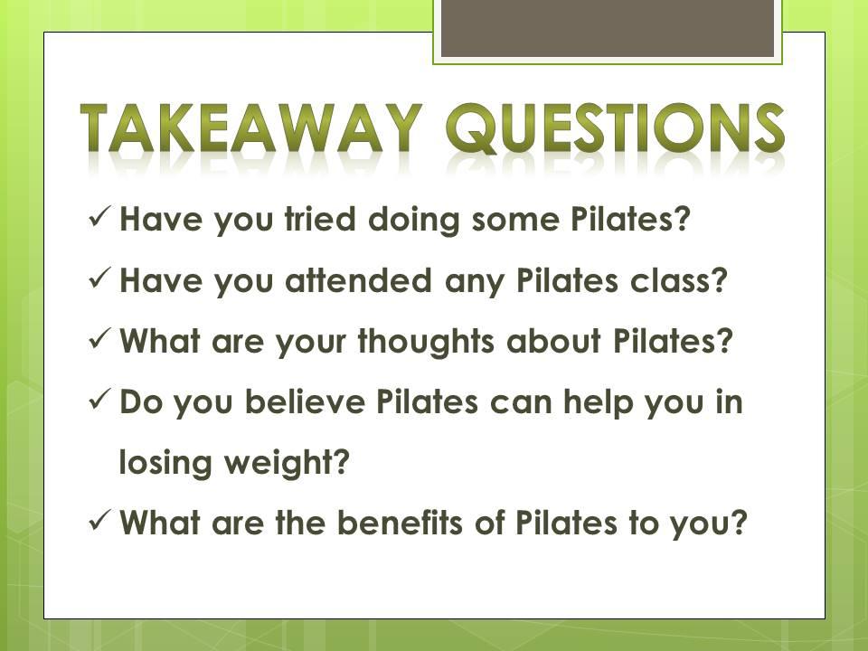 Pilates_q