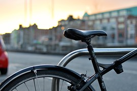cycling benefits