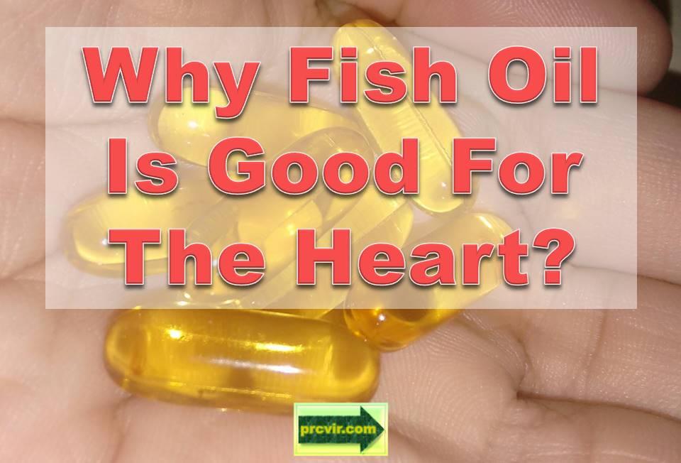 fish oil_heart