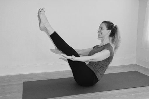 pilates-fitness_exercise_prcvir