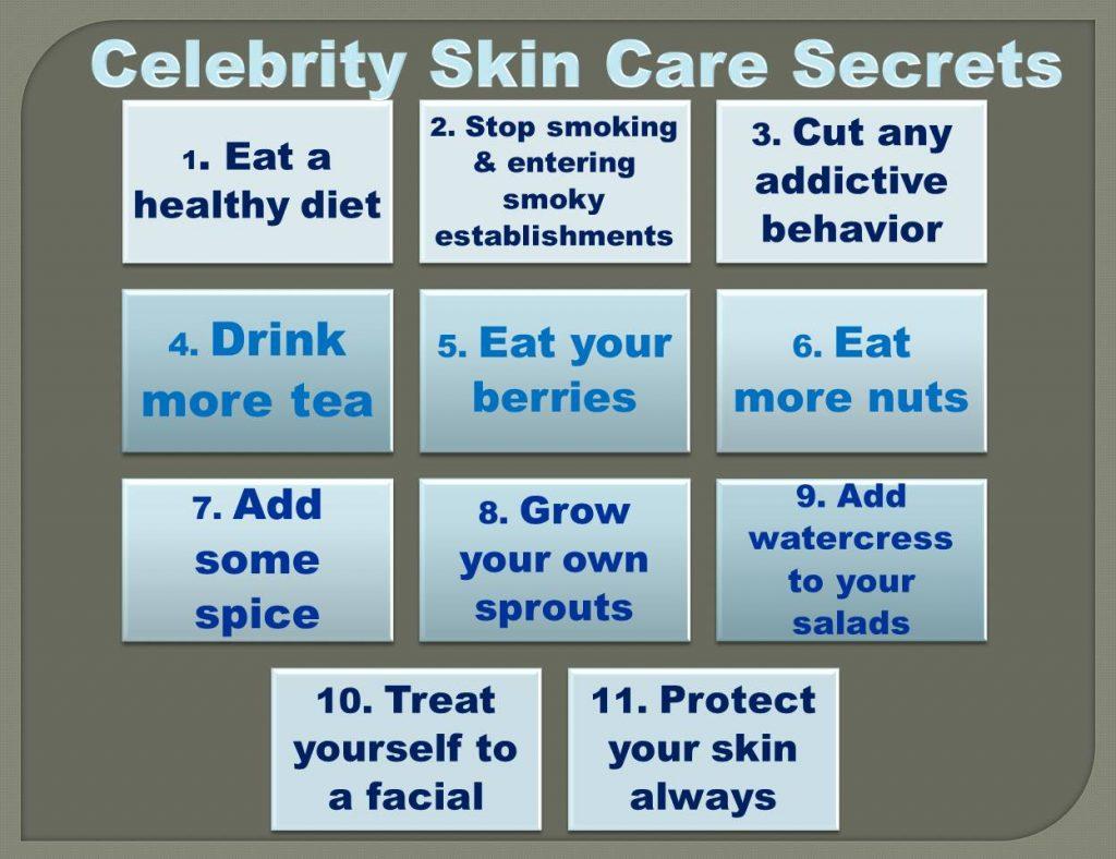 skin care_3
