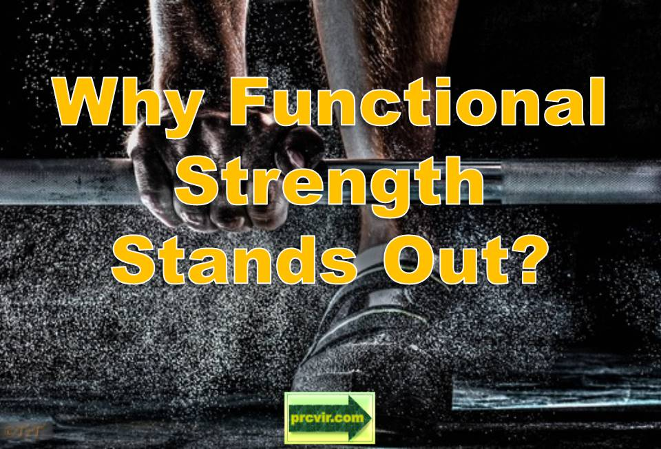 functional strength_c