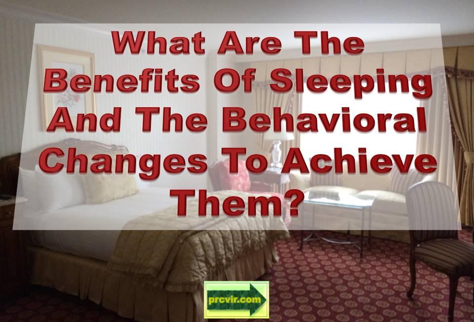 9_sleeping_behavioral changes
