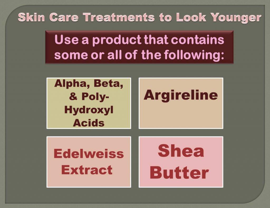 skin treatments_2