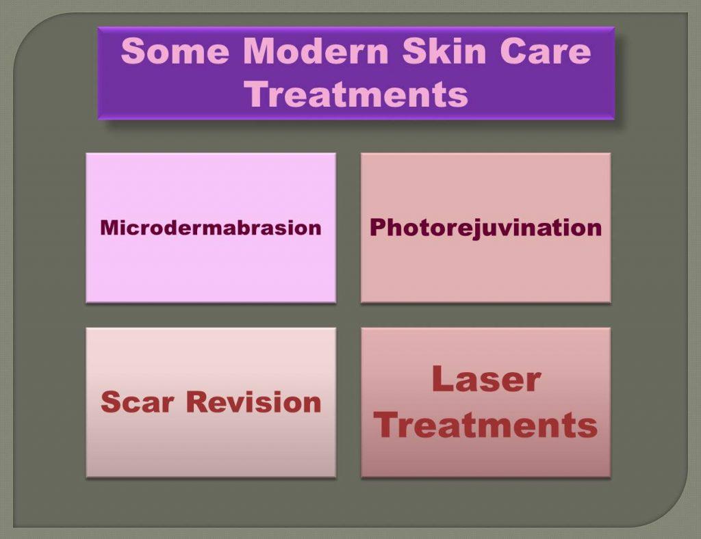 skin treatments_3