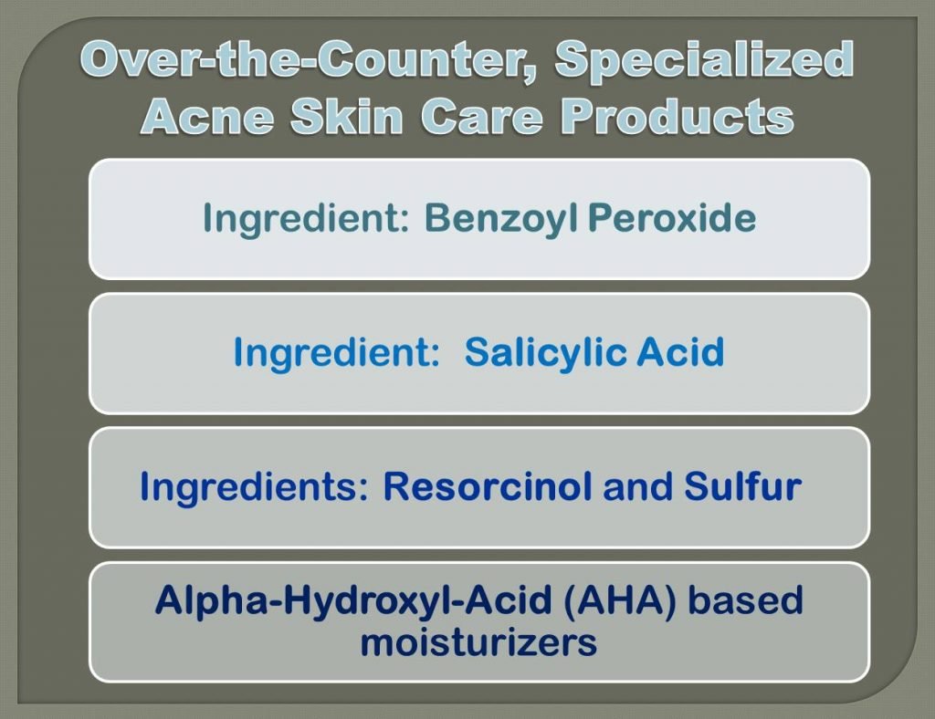 acne medications_2