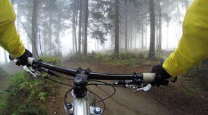 tips for biking