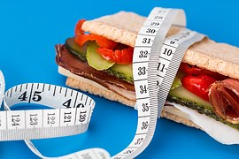 dangers of fad diets