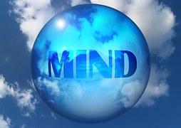 mind-wellness