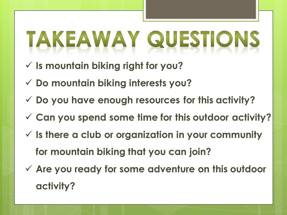 mountain biking_q
