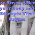 stress_affects body