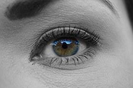 eye-age defying eye cream