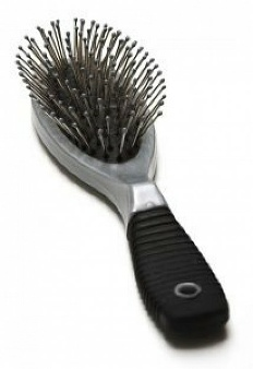 beauty care_hair care tips