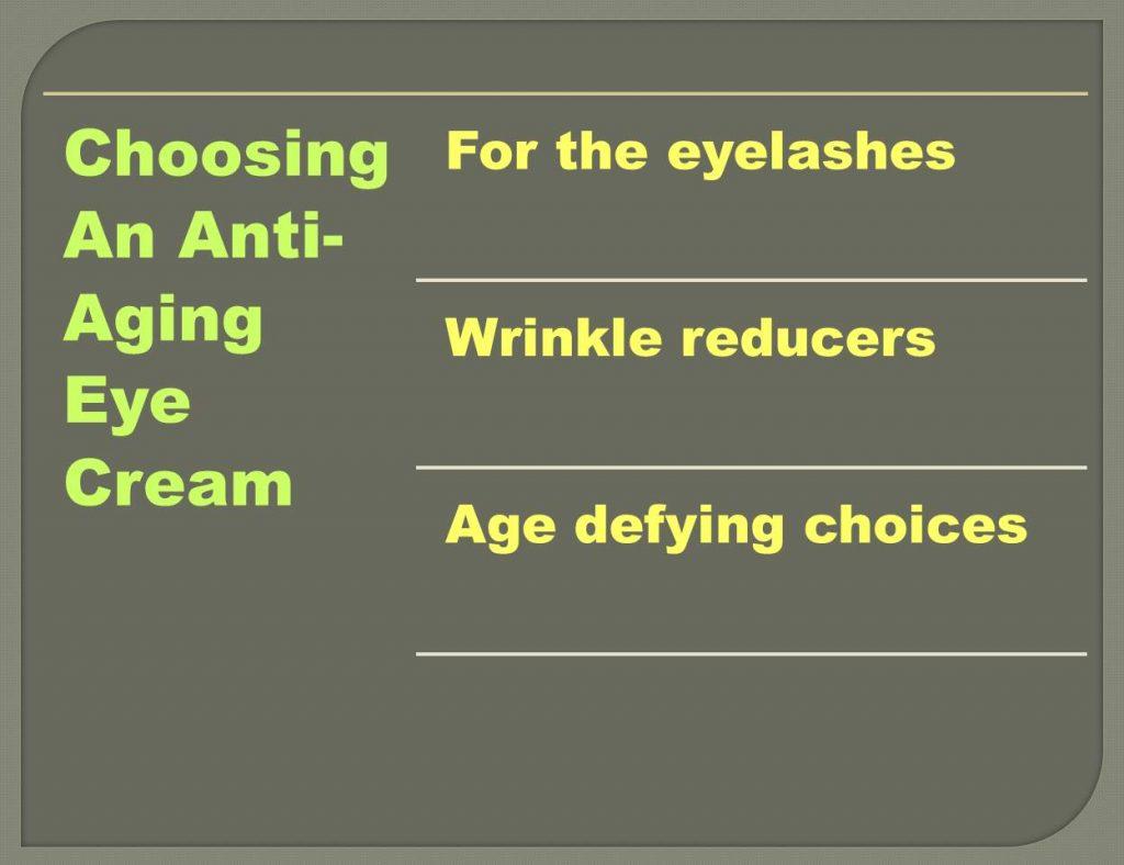 eye cream_4