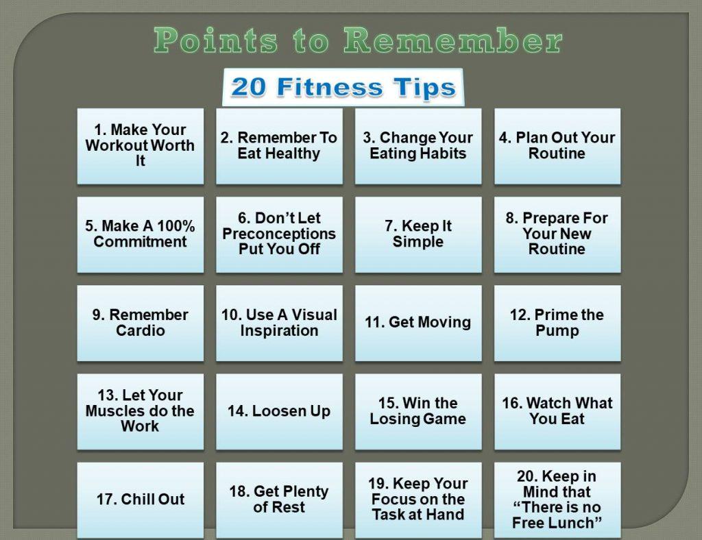 fitness tips_1