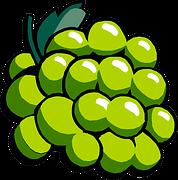 grape_diet