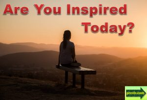 inspired today_prcvir