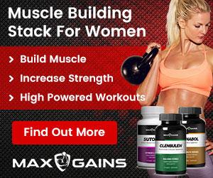 max gains_1