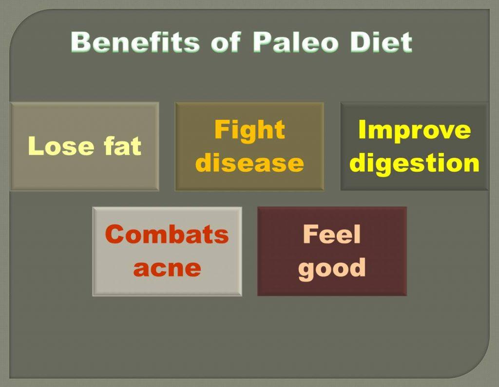 paleo diet_2