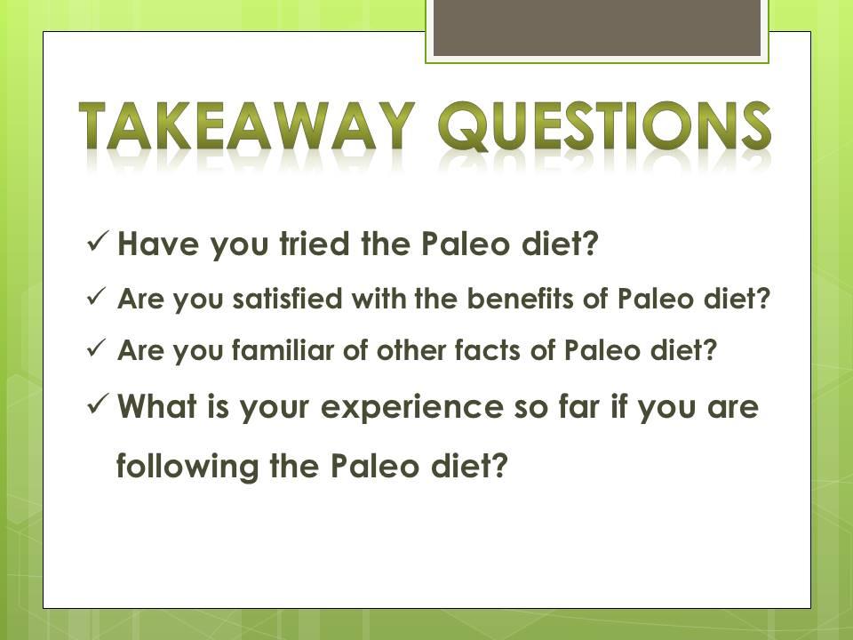 paleo diet_q