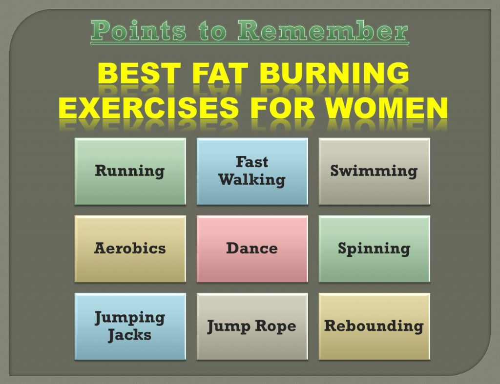 women exercise tips_1