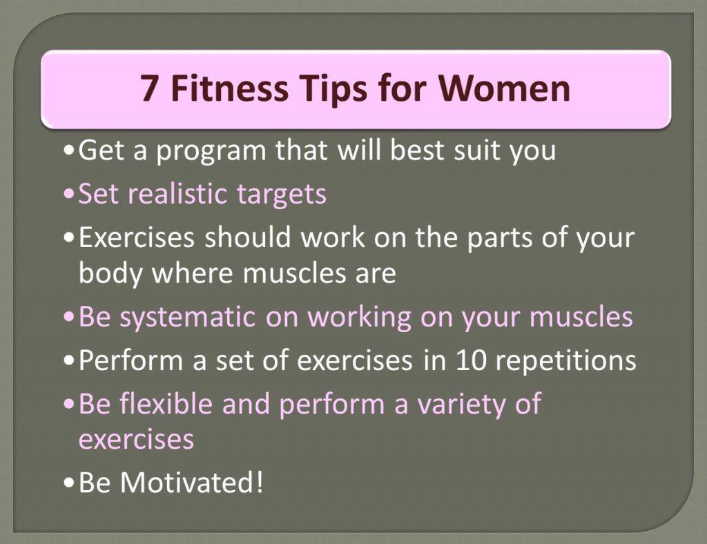 women exercise tips_2