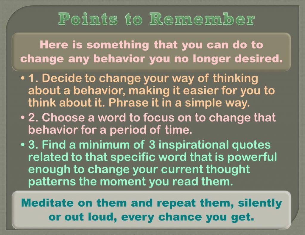 motivational sayings_1