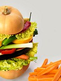 healthy_diet myths