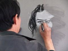 artist-creative people