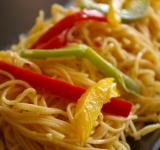 chinese-noodles