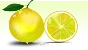 citrus-diet myths