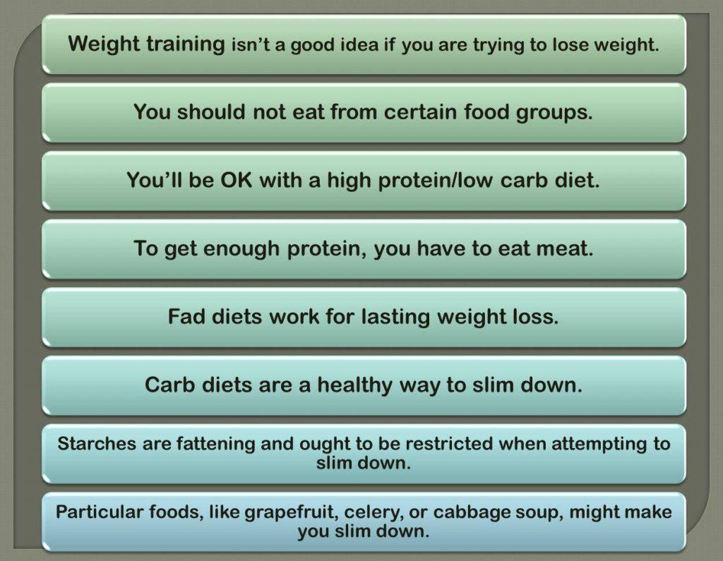 diet myths_3